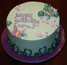 318 best cakes images on pinterest biscuits cake decorating and
