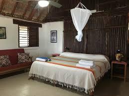 tita tulum hotel ecológico mexico booking com