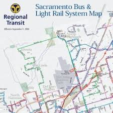 Sacramento Light Rail Schedule 18 Light Rail Train Schedule Dayton To Republicans Don T