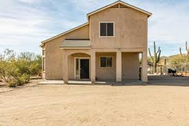 arizona real estate agent home seller jeff barchi realtor
