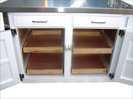 t4akihome page 10 cottage kitchen islands kitchen island with