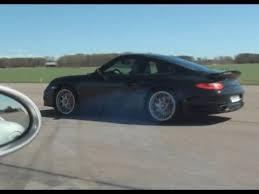 porsche 911 turbo manual porsche 911 turbo pdk vs 911 turbo manual mki