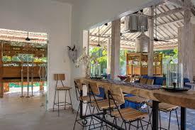 the joglo house interior photos luxury villa in sire lombok