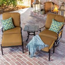 Lakeview Patio Furniture by 118 Best Patio Furniture Images On Pinterest Paths Patio Dining