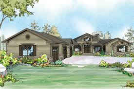 european house plans one story european style house plan 3 beds 2 50 baths 2260 sqft 310 824