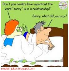 Thanksgiving Dirty Jokes Married Couples Funny Pictures 064