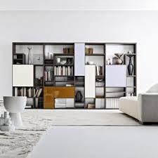 breathtaking built in bookcase design pictures decoration ideas