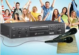 dvd cd midi karaoke player html in marielladanielsen github