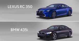 custom lexus rc hilarious video explains why the lexus rc 350 is better than the