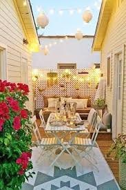 Small Condo Patio Design Ideas Small Patio Makeover Patios by 24 Best Patio Ideas Images On Pinterest Backyard Ideas Balcony