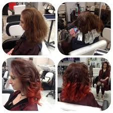 le reve hair salon home facebook