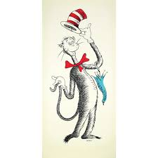 special collections u2014 the art of dr seuss
