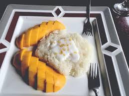 bob cuisine the two river times bob bob kunya siam rating