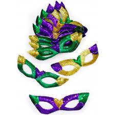 womens masquerade masks12 christmas tree mardi gras masks mardigrasoutlet