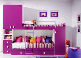 cool bedroom ideas for small rooms outstanding teenage bedroom ideas for small rooms cool teen room