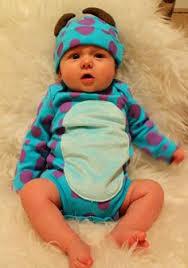 Baby Fox Halloween Costume Sam Perfect Fox Baby