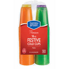 halloween dixie cups cups lids u0026 dispensers bj u0027s wholesale club