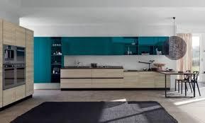 cuisine bleu petrole décoration cuisine mur bleu petrole 36 amiens cuisine mur