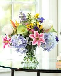silk flowers bulk artificial flower flowers wholesale near me purple in bulk for