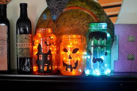 halloween luminaries halloween mason jar luminaries eclectic momsense