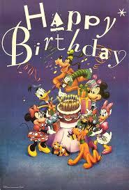 Disney Birthday Meme - disney posters to print disney poster disney pinterest
