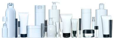 pibiplast the complete range of skincare and cosmetics packaging