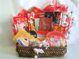 new year gift baskets usa corporate gifts boston send new year gift baskets in the usa