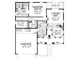 Unique House Floor Plans by 14 Best Slant Roof Urban House Ideas Images On Pinterest