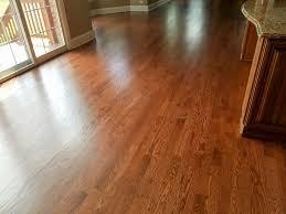 Laminate Flooring Design Wood Floor Inlays Borders U0026 Design Mr Floor Chicago Il