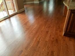 wood floor inlays borders design mr floor chicago il