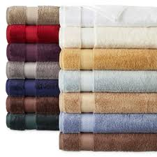 Craft Rug Mills Easton Pa Home Store Bedding U0026 Home Décor At Home Stores Jcpenney