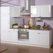 einbauk che billig die küche komplett günstig mit geräten kaufen wohnen de