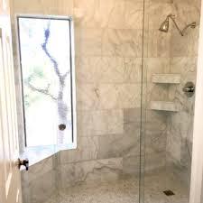 Abc Shower Door Abc Glass 21 Photos 16 Reviews Glass Mirrors 15054 N