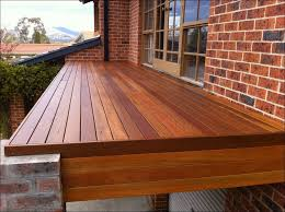furniture wonderful outside deck home depot deck over cedar