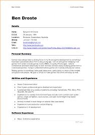 resume templates free printable free printable resume templates fascinating printable resume