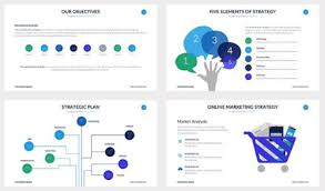 15 swot analysis powerpoint templates in ppt pptx ginva