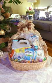 Pet Gift Baskets 365 Designs Pet Gift Basket With Personalized All Natural Diy Air