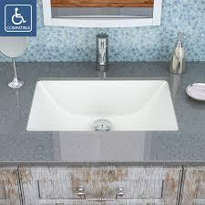 bathroom sink bathroom vessel sinks ada lavatory sink ada sink