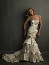 872 best wedding dresses images on pinterest wedding dressses