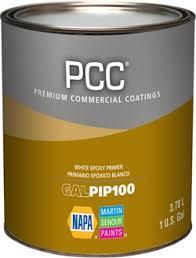 pcc 1k industrial epoxy primer martin senour automotive finishes