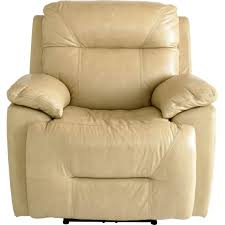 Yellow Recliner Chair Xpress Motion By Bassett Epic Wallsaver Power Recliner Chairs
