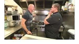 cauchemar en cuisine replay marseille cauchemar en cuisine replay revoir en votre programme tv