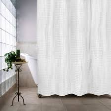 54 Shower Curtain Buy 54 X 78 Shower Stall Curtain From Bed Bath Beyond