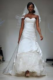 72100924 2fc7 4d98 aed2 145e8c3f4a68 normal alfredo wedding