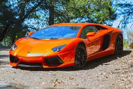 lifted lamborghini 2015 lamborghini aventador first drive the manual