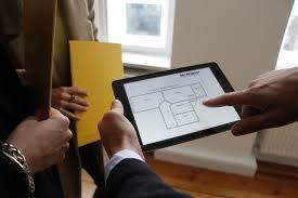 immobilienmakler grundbuchblog