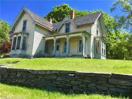 Where Is The Rushmead Historic House by Page 3 Circa Old Houses Old Houses For Sale And Historic Real