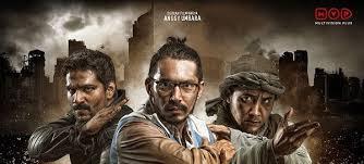 download film alif lam mim cinemaindo downlaod film 3 alif lam mim yang bikin rame dunia maya hello