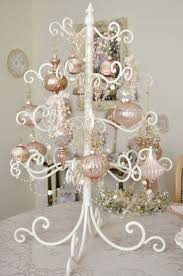5982 best pink christmas images on pinterest shabby chic