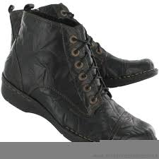 womens casual boots canada casual boots s boot shop canada